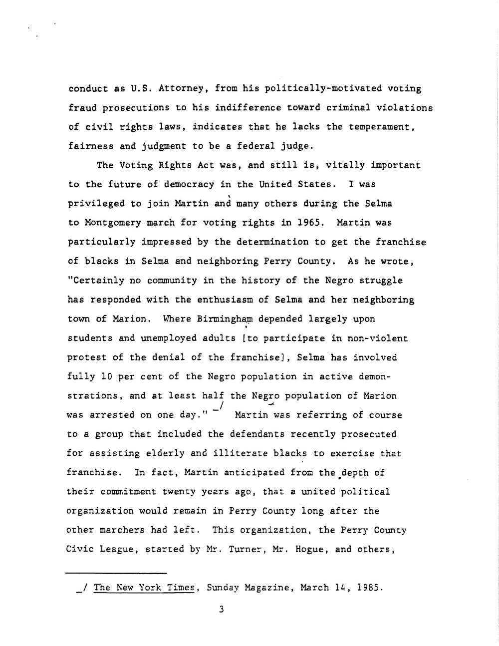scott-king-1986-letter-and-testimony-signed_page_04