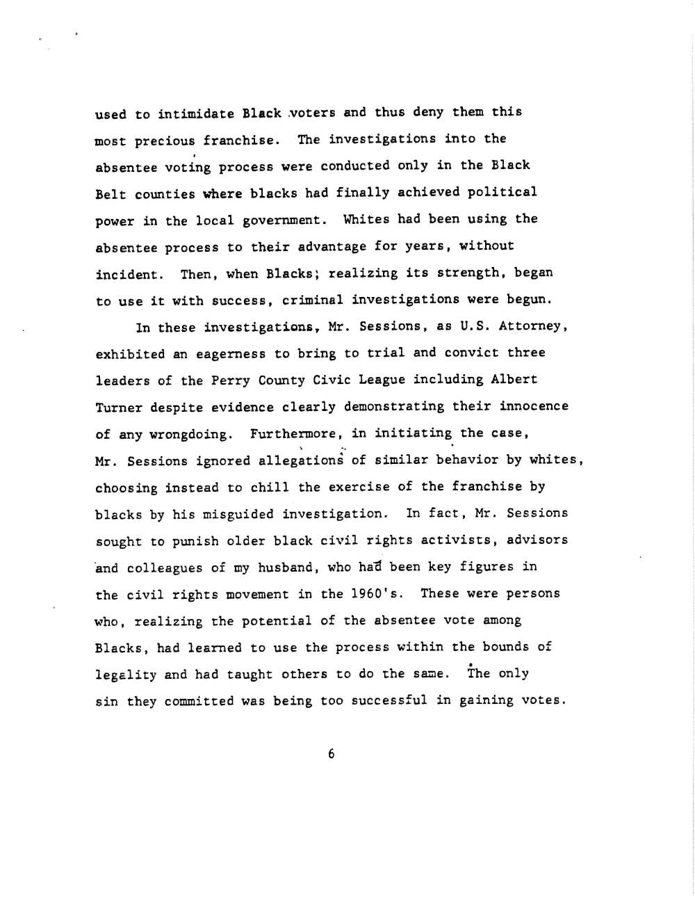 scott-king-1986-letter-and-testimony-signed_page_07