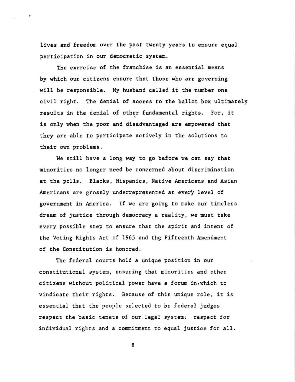 scott-king-1986-letter-and-testimony-signed_page_09