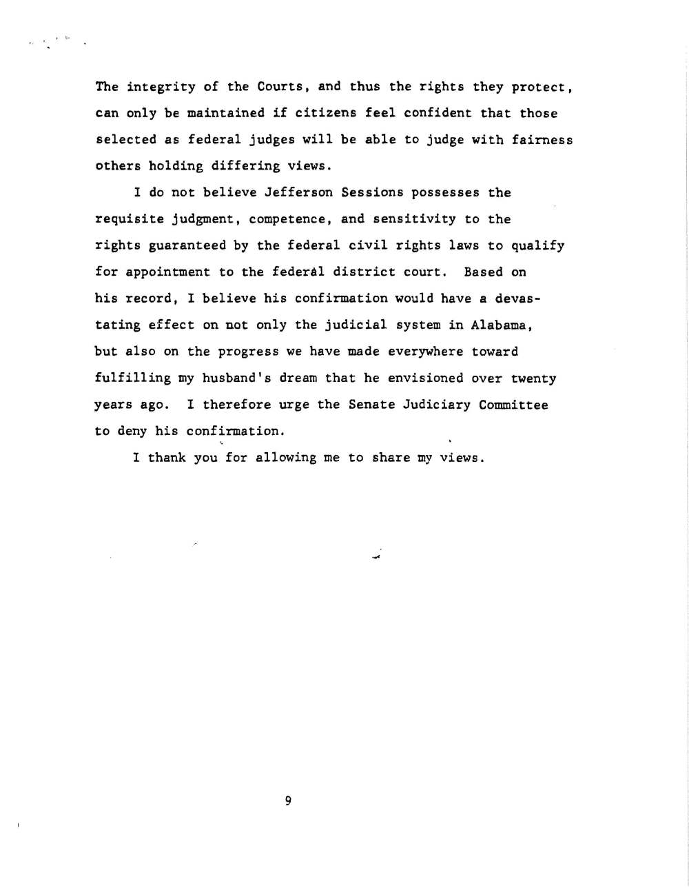 scott-king-1986-letter-and-testimony-signed_page_10